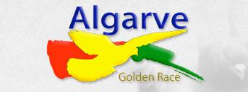 阿尔加威黄金比赛