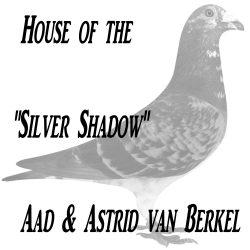 Astrid & Aad Van Berkel