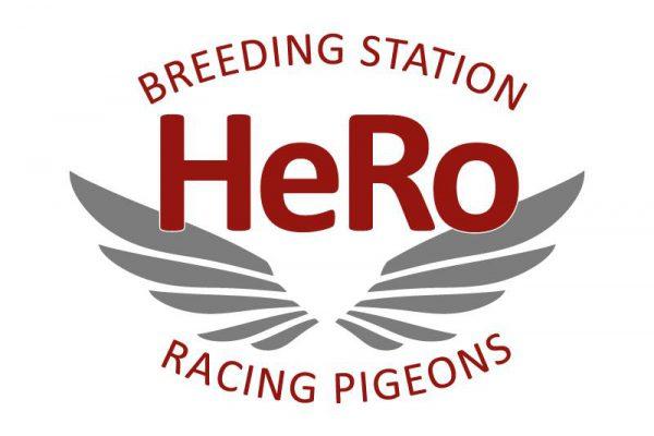Breedingstation HeRo