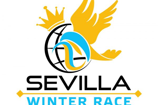 Sevilla Winter Race