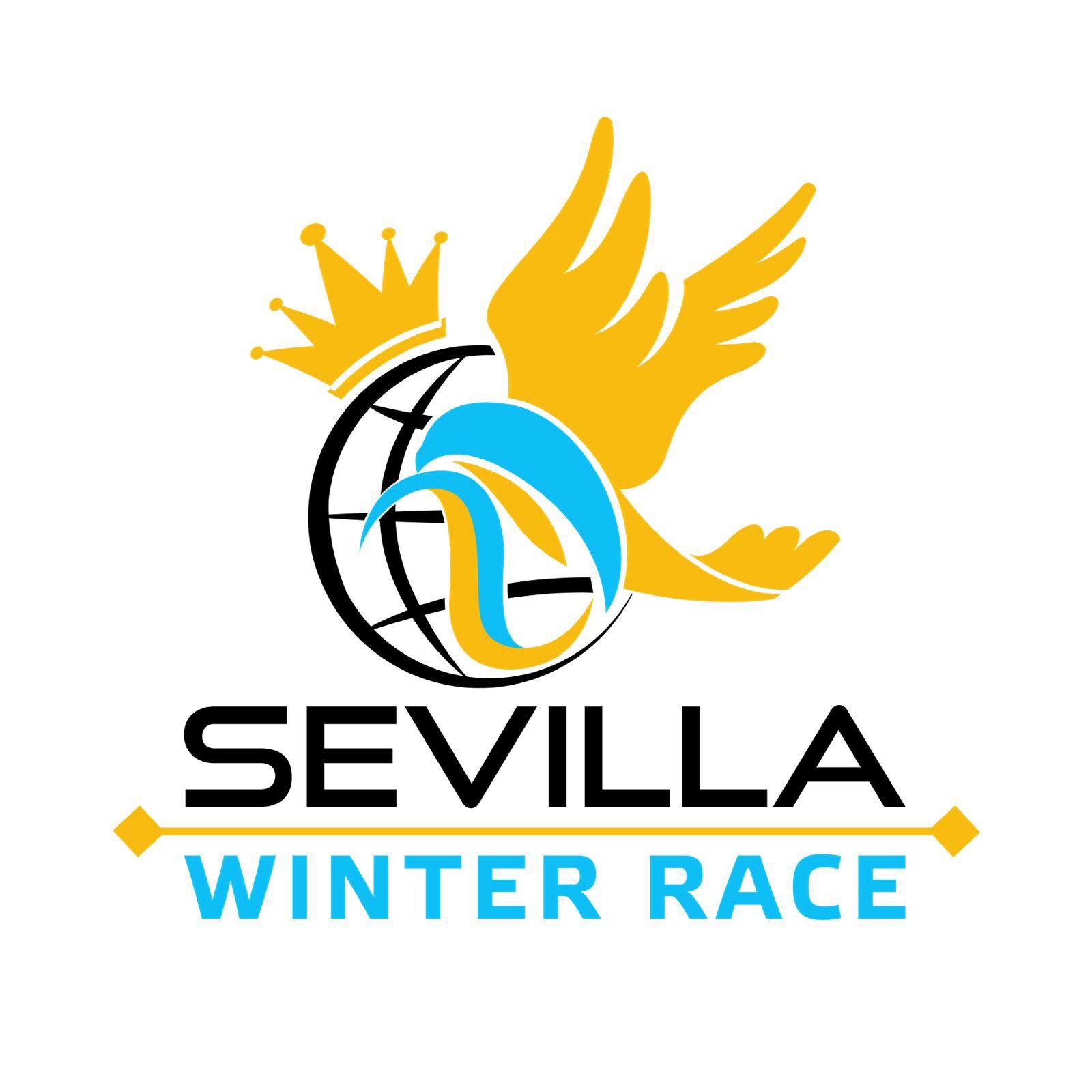 Sevilla Winter Race Top 76-100